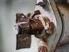 niag_mach_tool_1767-69
